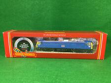 HORNBY MODEL RAILWAY OO GAUGE BR CLASS 86/2 BO-BO ELECTRIC 86219 PHOENIX BOXED