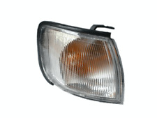 CORNER LIGHT RIGHT HAND SIDE FOR NISSAN MAXIMA A32 1995-1999