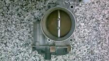 Throttle Body Assembly 2010 Avalanche 1500 Sku#2556945