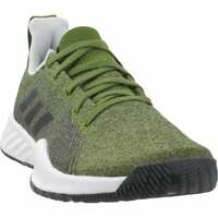 adidas Solar LT Trainer  Casual Training  Shoes - Green - Mens