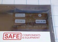 CIS-15-4987-01 Cisco MEM-MSFC2-256 SODIMM 256MB ECC 144-Pin Catalyst 6500 MM-189