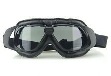 New Aviator Motorcycle&Bicycle Scooter ATV Goggles Eyewear Tactical Goggles Full