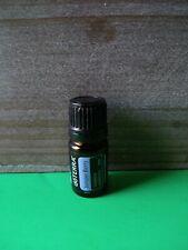 Doterra juniper berry 5ml Essential Oil