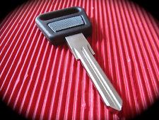 High Security Keyblank For Porsche- HU 45P , Key Blank- 928-FREE POSTAGE!