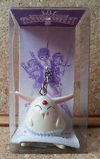Japan Sega MAGIC KNIGHT RAYEARTH MOKONA FIGURE KEYCHAIN clamp anime manga 1990s