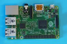 RASPBERRY PI 2 - Model B V1.1 1GB RAM Quad Core CPU, version 1.1