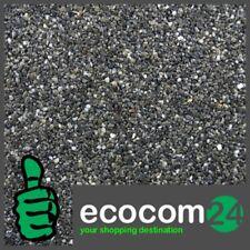 GeoFest Marmor-Steinteppich 2-4 mm Grigio Carnico für 1qm incl. Bindemittel