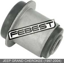Front Arm Bushing Front Upper Arm For Jeep Grand Cherokee (1997-2004)