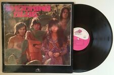 LP  SHOCKING BLUE  SCORPIO'S  DANCE  1969