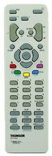 Thomson RCT311DA2 Control Remoto Original Genuino
