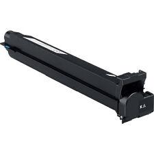 Toner for Konica Minolta BizHub C353 C203 C253 C200 TN213 TN-213K  | Black