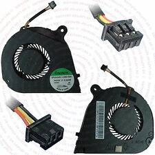 Acer Aspire One AO756-4411 Replacement Laptop CPU Cooling Fan