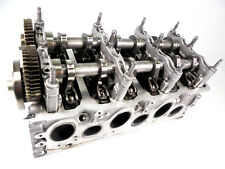 Zylinderkopf - Audi A4 A5 A6 A7 Q7 - 3,0 TDI - CRT - 0593BP - 059353FN
