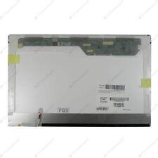 Pantallas y paneles LCD Samsung para portátiles Dell