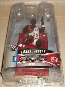 2008 Michael Jordan II Chicago Bulls Upper Deck Pro Shots Series 1 Last Dance