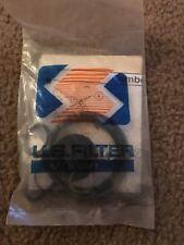 Schmidt Combo Valve Repair kit