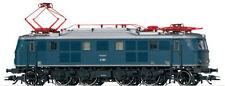 Trix Epoche III (1949-1970) Modellbahnloks der Spur H0 mit Lichtfunktion Express