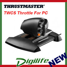 Thrustmaster TWCS Throttle For PC TM-2960754