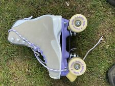 SFR Roller Boots Size 5