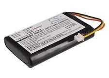 Battery for Logitech MX1000 M-RAG97 2000 mAh 3.7v L-LB2 Cordless Mouse