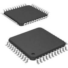 Microchip technology atmega1284p au microcontroller embedded tqfp44 10x10 8bit