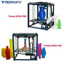 TRONXY X5SA / X5SA PRO 3D Drucker DIY-Kit Großdruck 330 * 330 * 400 mm Printing