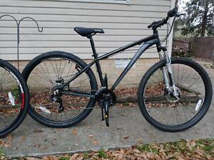 Schwinn Ascension 29 Mtn bike (Blk)