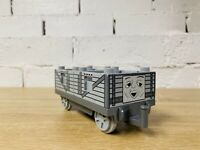 Troublesome Truck - Thomas The Tank Engine & Friends LEGO Duplo Trains