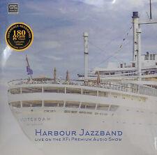 Harbour Jazzband - Live On The XFi Premium Audio Show VINYL LP STS6111178