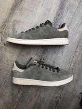 Adidas stan smith Womens UK 7