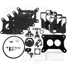 Carburetor Repair Kit Standard 1535A