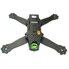 ARRIS C250 250mm Pure Carbon Fiber 250 Micro FPV RC Racing Quad Drone Frame Kit