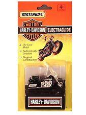 1970-86 Harley-Davidson ELECTRA GLIDE Police Bike in orig pkg--brand new HD FLHP
