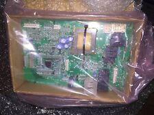 Maytag Washer Control Board 22004299