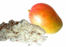 Mango Scent Butter Body Lotions & Moisturisers