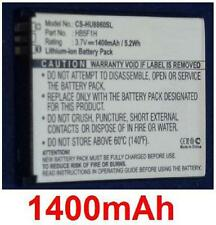 Battery 1400mAh type HB5F1H For Huawei Activa 0.1oz