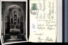 327876,Materle ob Winklern Kirche Innenansicht Altar