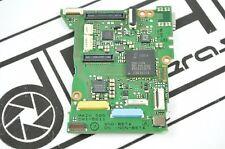Canon Powershot SX10 IS Main Board Processor MCU Replacement Repair Part EH0029