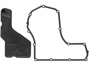 For 1995-2005 Chevrolet Cavalier Automatic Transmission Filter Kit 85892SP 2003