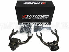 K-Tuned Alignment Camber Kits EG Civic & DC2 Integra (Front/Rubber Bushings)