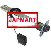 ISUZU N SERIES NPS75 2012- EURO 5 FUEL TANK SENDER UNIT 9102JMS2