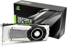 NVIDIA GeForce GTX 1070 8GB Founders Edition Graphics Card 900-1G411-2520-001