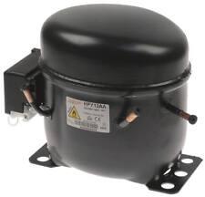 Horeca-Select Kompressor HPY12AAa 50Hz 8,8kg Höhe 200mm 12 cm³