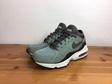 Nike Air Max 93 Jade Stone Size Uk8/EU42.5