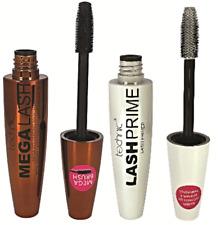 Technic Lash Prime Mascara Primer With Added Coconut Oil
