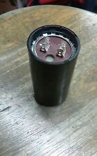 NGM Capacitor 30-36 MFD 330 VAC 60 Hz