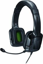 TRITTON Kama 3.5 Stereo Headset for Xbox One and Mobile Devices