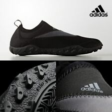 Adidas Climacool Kurobe Outdoor Breathable Water Aqua Shoes Black BB1911 SZ 5-13