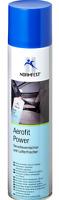 Normfest Aerofit Power Himbeerduft Geruchsvernichter und Lufterfrischer