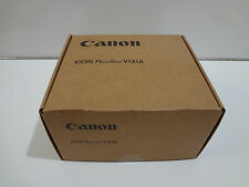 Canon PowerShot SX530 HS 16.0MP Digital Camera - Black
